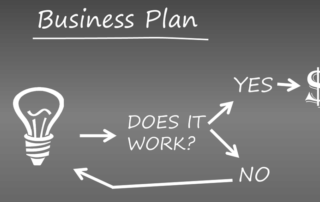 eb-5 business plan preparation