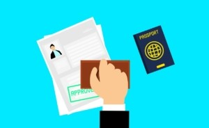 EB-5 I-526 Petition Visa Program