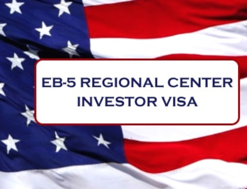 Importance Of Regional Centers For EB-5 Program